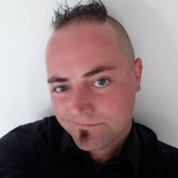 Romain from Bouguenais | Man | 33 years old | Cancer