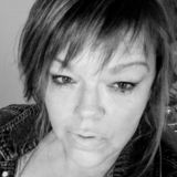 Teejay from Summerside | Woman | 53 years old | Aries