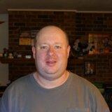 Jareth from Beaman | Man | 39 years old | Leo