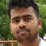 Rocky from Cuttack | Man | 25 years old | Pisces