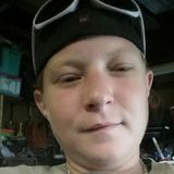 Cchrisjay from Daytona Beach   Woman   33 years old   Libra