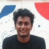 Junu from Malappuram | Man | 26 years old | Aquarius