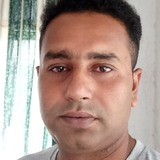 Mamun from Kuala Lumpur | Man | 35 years old | Aries