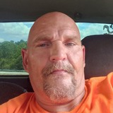 Jp72L from Asheville | Man | 40 years old | Cancer