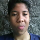 Reghi from Yogyakarta | Woman | 23 years old | Capricorn