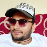 Poni from Rewari | Man | 25 years old | Leo