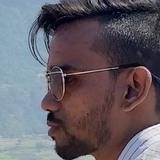 Roni from Surat   Man   25 years old   Sagittarius