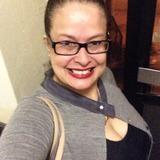 Tita from Lynn | Woman | 55 years old | Taurus