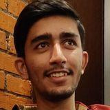 Sanketsingh from Burhanpur | Man | 24 years old | Capricorn