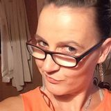 Gracie from Dundee   Woman   35 years old   Capricorn