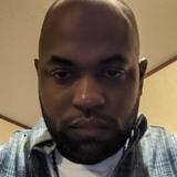Marcus from Buckatunna | Man | 38 years old | Leo