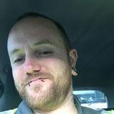 Jimmyirwinwack from Rugby | Man | 36 years old | Scorpio