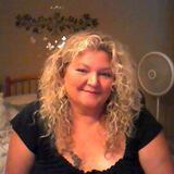 Florene from Wilmington   Woman   52 years old   Gemini