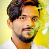 Anju from Kanigiri | Man | 25 years old | Scorpio