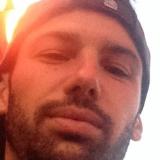 Zac from Pleasant Hill | Man | 35 years old | Gemini