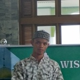 Hafizurahman68 from Padang | Man | 24 years old | Scorpio