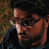 Ashu from Jamnagar | Man | 29 years old | Leo