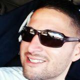 Angel from Oxnard | Man | 28 years old | Aquarius