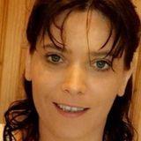 Blueeyes from Belfast | Woman | 44 years old | Scorpio