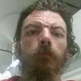 Ernie from Passaic   Man   47 years old   Cancer
