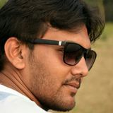Debraj from Banki   Man   28 years old   Sagittarius
