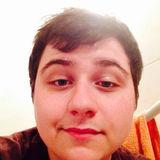 Flo from Belfort | Man | 27 years old | Aries