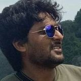 Rahul from Gondia   Man   39 years old   Virgo