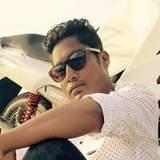 Jay from Dahod   Man   29 years old   Gemini