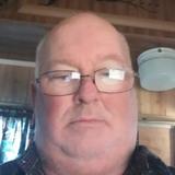 Jimbojackson from Klamath Falls   Man   61 years old   Virgo