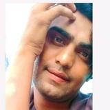Shubh from Maheshwar | Man | 22 years old | Gemini