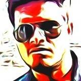 Venki from Arani | Man | 28 years old | Capricorn
