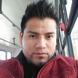 Gussiiss from Chula Vista | Man | 31 years old | Capricorn