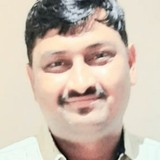 Jal from Pune   Man   44 years old   Gemini