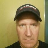 Wantstodate from Ponoka | Man | 57 years old | Sagittarius