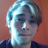 Kristo.. looking someone in Gloversville, New York, United States #9