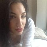 Nanu from Reston | Woman | 31 years old | Gemini