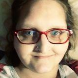 Brooke from Burkburnett | Woman | 32 years old | Virgo