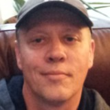 Bcboy from Courtenay | Man | 47 years old | Cancer