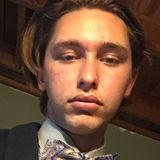 Owen from Yorba Linda | Man | 22 years old | Pisces