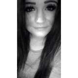 Lucinda from Stratford-upon-Avon | Woman | 23 years old | Leo