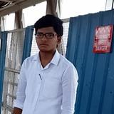 Rebelsurendra from Nellore   Man   29 years old   Gemini