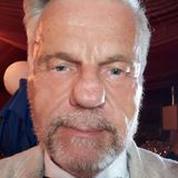 Jojo from Berlin Wilmersdorf | Man | 67 years old | Aries