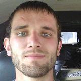 Dereck from Bellevue | Man | 26 years old | Pisces