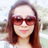 Aaaaaaaaaaaaaaaa from Faridabad | Woman | 35 years old | Aquarius