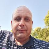Cedx from Bar-sur-Seine | Man | 40 years old | Aquarius