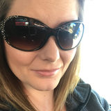 Shay from Lewistown | Woman | 31 years old | Aries