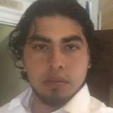 Gramos from Waldorf | Man | 31 years old | Taurus