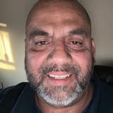 Alpharaylq from Rockford | Man | 48 years old | Taurus