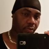 Magicsteve from Farmington | Man | 47 years old | Aquarius