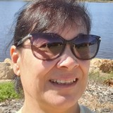 Juliemossman7H from Maylands | Woman | 54 years old | Cancer